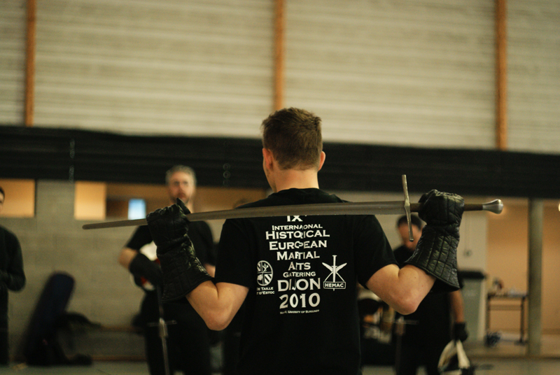 rencontres internationales de la photographie 2010