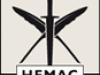 hemac-logo