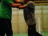 stage-de-lutte-decembre-2011-2